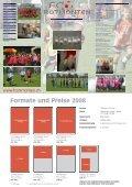 PASS Pass - FC Rotmonten - Seite 2