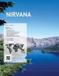 nirvana inc. - usa - PET blow moulders