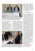 GP 2009 03: K & R RÜSTET EPAS J. BÖTTCHER MIT PRESSTEK ... - Seite 2