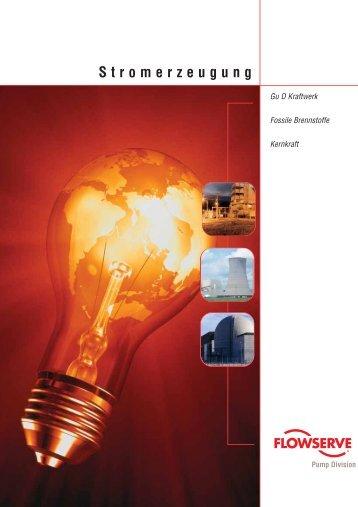 Jeumont-Schneider™ Jeumont-Schneider - TS-Pumpentechnik GmbH