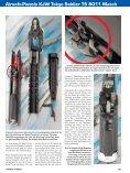 Airsoft-Pistole KJW Tokyo Soldier TS 8011 Match - Visier - Seite 4