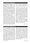 willson - Stadtharmonie Oerlikon Seebach - Seite 7
