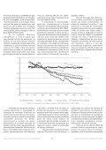 Mudanças climáticas e serviços essenciais na América do Sul: uma ... - Page 3