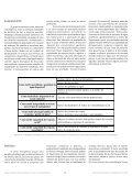 Mudanças climáticas e serviços essenciais na América do Sul: uma ... - Page 6