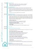Programme Grenoble - Fnau - Page 2