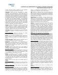 contrato normativo de compraventa de divisas que en los ... - Monex - Page 2