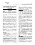 contrato normativo de compraventa de divisas que en los ... - Monex - Page 4