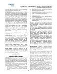 contrato normativo de compraventa de divisas que en los ... - Monex - Page 5