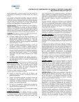 contrato normativo de compraventa de divisas que en los ... - Monex - Page 6