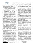 contrato normativo de compraventa de divisas que en los ... - Monex - Page 7