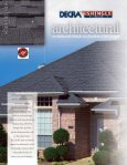 DCRA-0127 Ageless Broch.qxd - Roofers World - Page 6