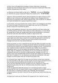 réclamation voyages-sncf - Page 2
