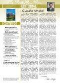 Mayo 2010 - Llamada de Medianoche - Page 3