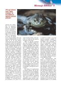 Mayo 2010 - Llamada de Medianoche - Page 5