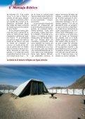 Mayo 2010 - Llamada de Medianoche - Page 6