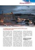Mayo 2010 - Llamada de Medianoche - Page 7