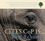 1 CITES CoP 15 - wildlife-baldus.com