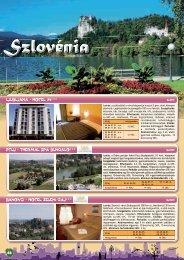 hotel zeleni gaj*** ptuj - thermal spa bungaló ... - Autoclub Travel