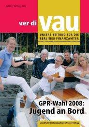 Ausgabe 13 - Vau-online.de