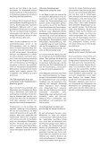 Druckversion Originalartikel - WK-Partner - Seite 3