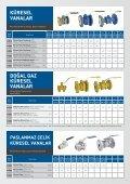 Duyar Vana Fiyat Listesi - Page 7