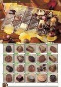 Cioccolato - NOVA PAN - Page 3