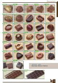 Cioccolato - NOVA PAN - Page 4