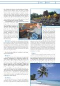 Thailand im Rollstuhl - Seite 2