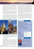 Thailand im Rollstuhl - Seite 3