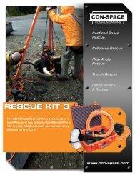 Brochure - Rescue Response Gear