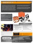 Brochure - Rescue Response Gear - Page 2