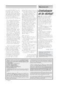Ĝisdate 29, aprilo-junio 2005 - Esperanto Association of Britain - Page 2