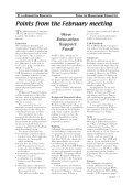 Ĝisdate 29, aprilo-junio 2005 - Esperanto Association of Britain - Page 3