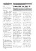 Ĝisdate 29, aprilo-junio 2005 - Esperanto Association of Britain - Page 4