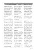 Ĝisdate 29, aprilo-junio 2005 - Esperanto Association of Britain - Page 5