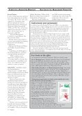Ĝisdate 29, aprilo-junio 2005 - Esperanto Association of Britain - Page 6