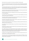 Second Report of the Suicide Support and Information System ... - Page 6