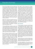 Second Report of the Suicide Support and Information System ... - Page 7