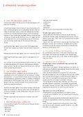 Fullständiga försäkringsvillkor - Moderna Försäkringar - Page 4