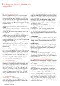 Fullständiga försäkringsvillkor - Moderna Försäkringar - Page 6
