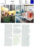 Outubro - DNA Cascais - Page 4