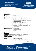 FESTE FEIERN! - Page 7