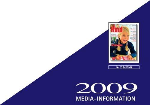 MEDIA-INFORMATION