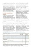 Invirtiendo en el Futuro - A2Z: The USAID Micronutrient and Child ... - Page 5