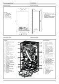 Beszerelési kézikönyv - Ariston Szerviz - Page 7
