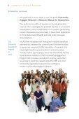 COMMUNITY-ENGAGED RESEARCH - Accelerate - University of ... - Page 4