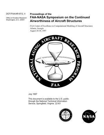 Research Aircraft Preflight/Postflight Inspection (DHC-6) - NASA