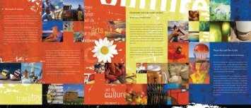 Download this file - Tourisme aux Îles de la Madeleine