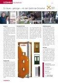 in Meerbusch & Kaarst Okt. - Szenario - Page 6