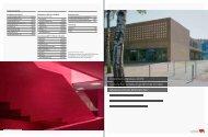 Schule für celebral gelähmte Kinder - Maurerschule Winterthur(PDF ...